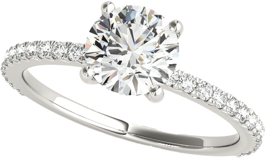classic ring styles