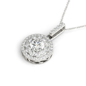 jewelry gifts wedding gifts