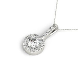 jewelry gifts for women