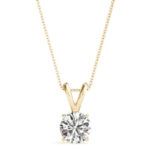 14k gold jewelry for mom