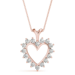 diamond gifts for daughters